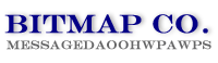 ブライダルコンサルティング(有)ビットマップ