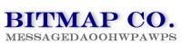 有限会社IWPA JAPAN(旧社名:ビットマップ) 代表者ブログ